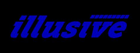 Illusive-Logo-RoyalBlue-RGB